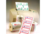 Labels for Laser/Inkjet Printer